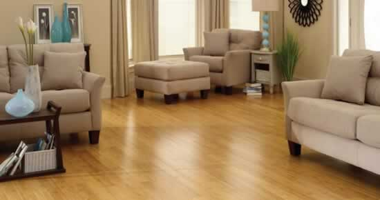 Bamboo Flooring In West Palm Beach Flooring Services West Palm